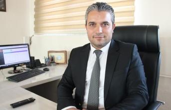 """Ankaralı """"Belediye Otobüsleri Bir Yılda 3.4..."""