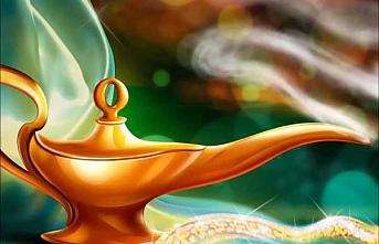 Sihirli Lamba Masal Yarışması Başvuruları Başlıyor