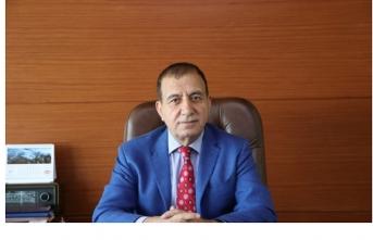 """KARSİAD Başkanı Boynukalın """"Duru Pratik Yüzleri..."""