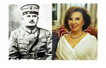 Kazım Karabekir Paşa Ölüm Yıldönümünde Anılacak