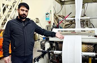 Bin 500 İşçi İşsizlikle Karşı Karşıya