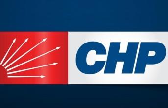 CHP İl Genel Meclis Üyeleri Belli Oldu