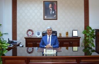 İl Milli Eğitim Müdürlüğüne Atama
