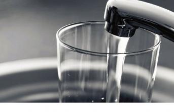 İlimiz Belediyesinden Su Kesintisi Uyarısı