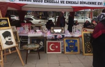 """""""Turizm Haftası Kutlamaları"""" Başladı"""