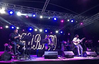 Festivalde Kolpa ve Rubato Coşkusu