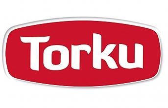 Torku'dan İflas Açıklaması