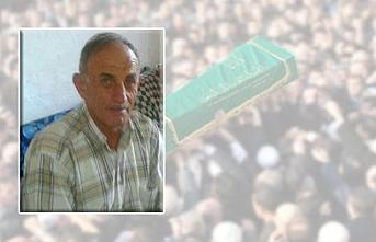 Eski Oda Başkanı Emir Aksay Vefat Etti