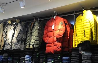 Kışlık Giyimin Maliyeti Ortalama 500 Lira