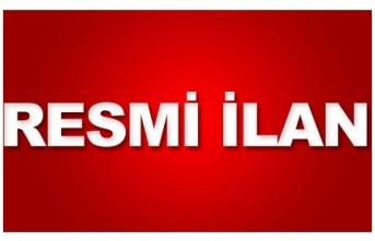 TC KARAMAN 1. ASLİYE HUKUK MAHKEMESİNDEN
