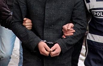 Fetö'ye Yönelik Ankesörlü Telefon Operasyonu: 27 Gözaltı