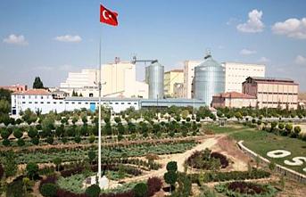 Karaman'a Yeni Organize Sanayi Bölgesi