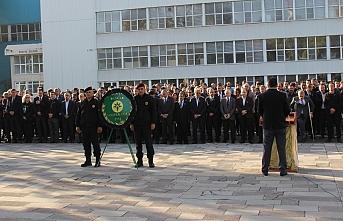 Konuk: Atatürk'ün Başarısı, Sonsuza Dek Bize...