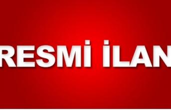 POLİS MESLEK EĞİTİM MERKEZİ-KARAMAN İÇİŞLERİ...
