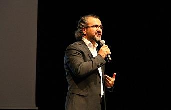 Sıtkı Aslanhan Karaman'a Geliyor