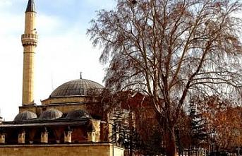 Camiyi Seviyoruz Namazla Buluşuyoruz Projesi