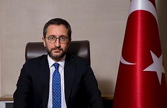 Karaman 2019 Yılında CİMER'e En Fazla Başvuru...