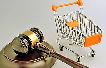 Karaman`da Tüketici, Haklarını Biliyor mu?