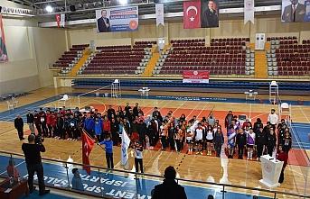 Karaman Anadolu Lisesi Türkiye Finalinde