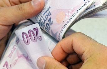 1 Milyar 881 Milyon Liralık Destek Ödemesi Yarın...