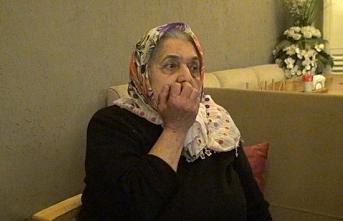 `Adınız Cinayete Karıştı` Diyerek, Yaşlı Kadının 250 Bin Liralık Altınını Dolandırdılar