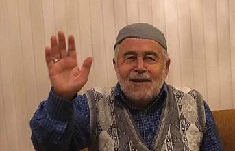 Cenazesi Pınarbaşı Köyü'nde İkizinin Yanına...