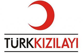 Karaman Kızılay Şubesi: Sevdiklerinize Yardımcı...