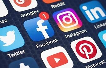 """Karaman Valiliği """"İnternet Ve Sosyal Medya Güvenliği""""..."""