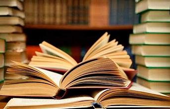 Vali Meral'in Kütüphaneler Haftası Meseajı:...
