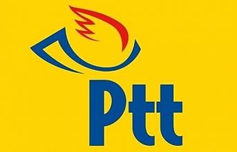 Karaman PTT'de İhtiyaç Sahiplerine Ödemeler Başlıyor