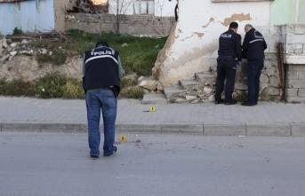 Karaman'da İki Grup Arasında Kavga: 1 Ağır Yaralı