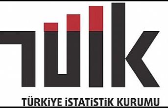 TUİK Karaman İçin Konut Satış Rakamlarını Açıkladı