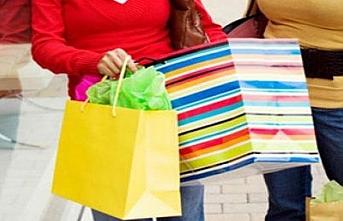 Tüketicilerin Alışveriş Tercihleri Değişti
