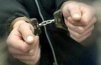Suç Makinasına Karaman Jandarması Geçit Vermedi