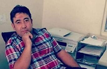 Karaman'da Silahlı Kavgada Ağır Yaralanan Şahıs Hayatını Kaybetti