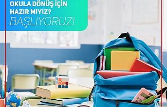 Babaoğlu Eğitim Kurumları: Yüz Yüze Eğitime...