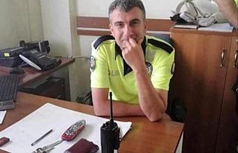 Karamanlı Polis Memuru 42 Yaşında Hayatını Kaybetti