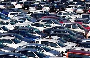 Milyonlarca Araç Sahibini İlgilendiren Karar