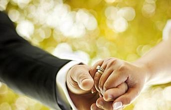 Bakanlıktan 81 İl Valiliğine `Düğün` Genelgesi