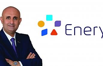 Enerya Karaman'da Yatırım Ve Hizmetlerine Devam...