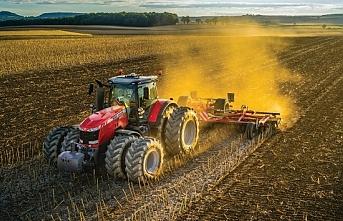 """İl Müdürü Şahinbaş:"""" Çiftçilerimiz İle Hibe Sözleşmesine Devam Ediyoruz"""""""