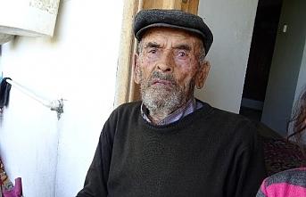 Karaman'daki Maden Faciasının Simge İsimlerinden...