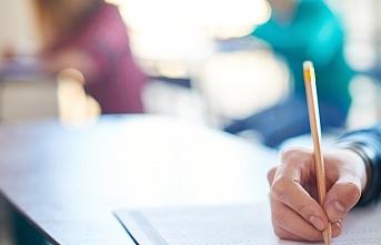 Liseye Yerleşemeyen Öğrenciler İçin Yeni Fırsat