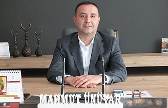 MHP'nin Karaman İl Teşkilatı Kongre Tarihi Belli...