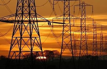 11 Mahallede Planlı Elektrik Kesintisi Yapılacak