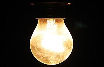 2 Köyde Planlı Elektrik Kesintisi Yaşanacak