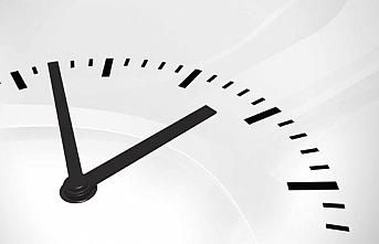 Karaman'da Kamu Kurum ve Kuruluşlarda Mesai Saati Düzenlemesi