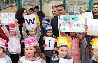 Karaman'da Sadece Üç Anaokulu Yüz Yüze Eğitim...