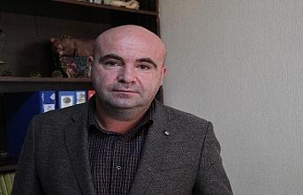 """Süt banyosu Olayına Karışanların Avukatı Ahmet Kaya: """"Kullanılan malzeme yüzde 90 oranında sıcak su"""""""