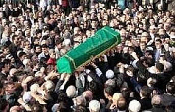 Karaman'da Bugün 5 Hemşerimiz Hayatını Kaybetti